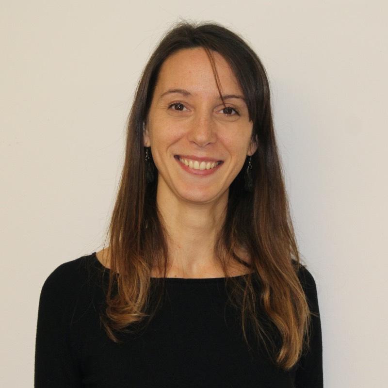 Aline Carraro