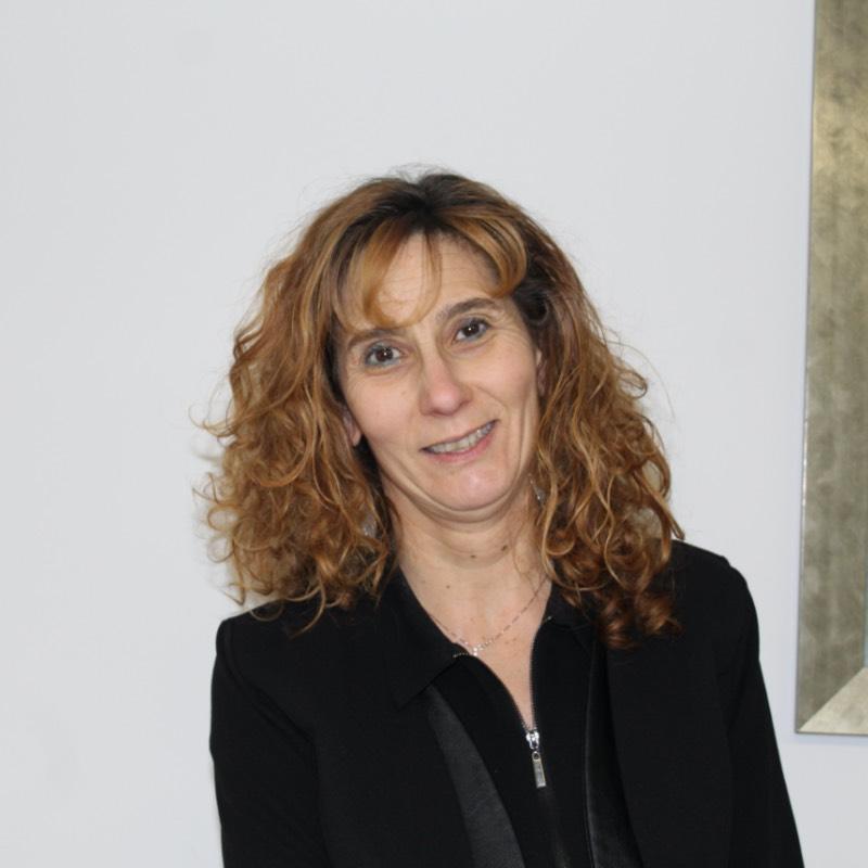 Sonia Cavallo